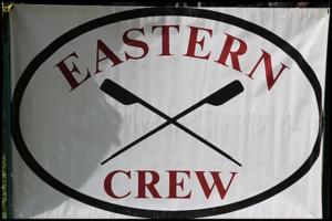 FHE Crew