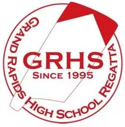 GRHS Regatta