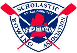 Scholastic Rowing Association